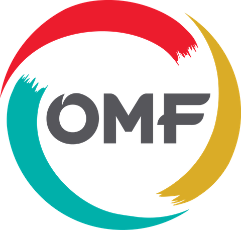 OMF International was founded over 150 years ago!